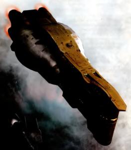 darvro-class_light_freighter_aorsr