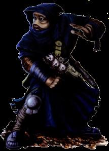 sullustan_resistance_fighter_aorsr