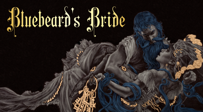The Independents: Bluebeard's Bride