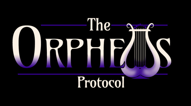 The Independents: The ORPHEUS Protocol
