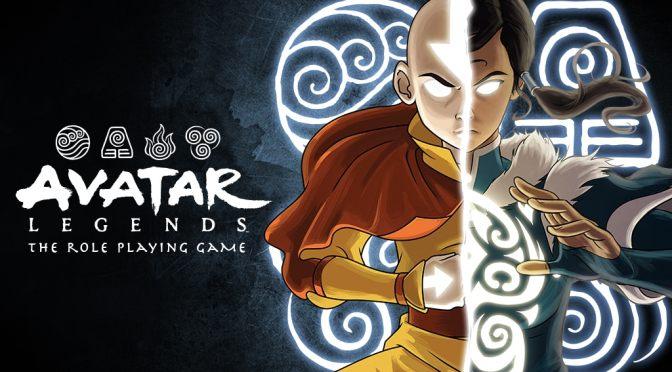Avatar Legends Quickstart Review